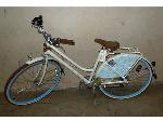 Lot: 02-18263 - Main Street Lexington Bike