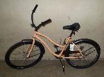 Lot: 02-18264 - Huffy Cruiser Bike