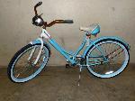 Lot: 02-18274 - Schwinn Legacy Bike