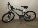 Lot: 02-18276 - Huffy Savoy Bike