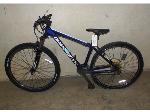 Lot: 02-18281 - Diamondback Overdrive Bike