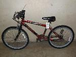 Lot: 02-18282 - Huffy Blackwater Bike