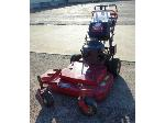 Lot: 02-18293 - Toro ProLine 36 Mower