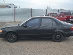 Lot: lot24 - 1999 Chevrolet Geo-Prism