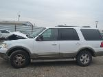 Lot: lot33 - 2004 Ford Expedition SUV