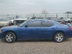 Lot: lot38 - 2009 Dodge Charger