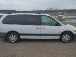 Lot: lot39 - 2000 Dodge Caravan