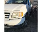 Lot: 82 - 2001 Ford Pickup