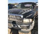 Lot: 91 - 1999 Dodge Pickup