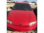 Lot: 94 - 1996 Chevy Cavalier