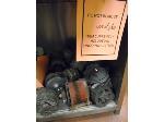 Lot: UV.66 - (10) Diesel Alternators