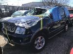 Lot: A29273 - 2004 Ford Explorer SUV