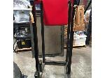 Lot: 01.HA - Roman Chair Work Out Stand