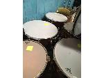 Lot: 02.HA - (7) Timpani Drums