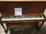 Lot: 06.HA - Cable Piano