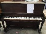 Lot: 07.HA - Baldwin Piano