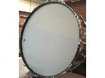 Lot: 14.HA - Remo Bass Drum