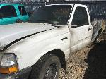 Lot: 8 - 1999 FORD RANGER PICKUP