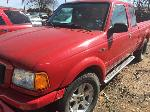 Lot: 21 - 2004 FORD RANGER PICKUP