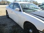 Lot: 19.GENERAL - 2013 DODGE CHARGER