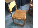 Lot: 02 - (20) Chairs