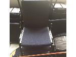 Lot: 04 - (22) Virco Chairs