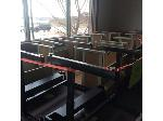 Lot: 05 - (24) Computer Desks