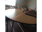 Lot: 06 - (7) Tables