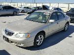 Lot: A5414 - 2001 Mazda Millenia - Runs