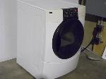 Lot: A5416 - Working Kenmore Elite HE3 Electric Dryer
