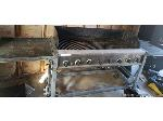 Lot: 014 - Commercial Outdoor Grill