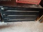 Lot: 017 - Extra Large Automotive Tool Box
