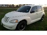 Lot: 2 - 2005 Chrysler PT Cruiser