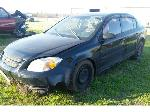 Lot: 6 - 2009 Chevy Cobalt
