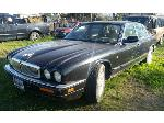 Lot: 7 - 1997 Jaguar XJ