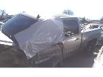 Lot: 2539 - 2009 CHEVY 1500 PICKUP