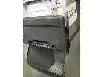 Lot: 5073 - ICE MACHINE