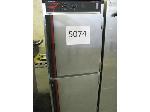 Lot: 5074 - CRESCOR WARMING CABINET