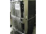 Lot: 5077 - BLODGETT DOUBLE OVEN