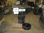 Lot: 512 - Parts Washer Cleaner