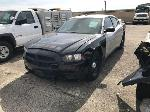 Lot: 04228-4 -  2012 Dodge Charger