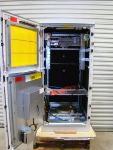 Lot: 53 - Uniteruptible Power Supply Cabinet