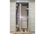 Lot: 54 - GE Spectra 4000 Amp Switchboard