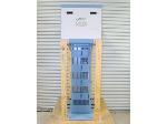 Lot: 56 - GE Lineage Retrofit Rectifier Cabinet