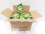 Lot: 60 - (36 Bags) Warheads Sour Candy