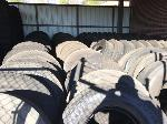 Lot: 101 - (Approx 108) Tires