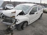 Lot: B608213 - 2007 Dodge Caravan