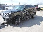Lot: B702019 - 2003 Ford Explorer SUV