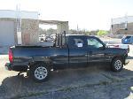 Lot: 138 - 2006 Chevy Silverado Pickup
