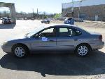 Lot: 139 - 2005 Ford Taurus